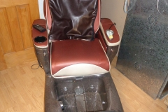 Venus-Massage-Chair-Top